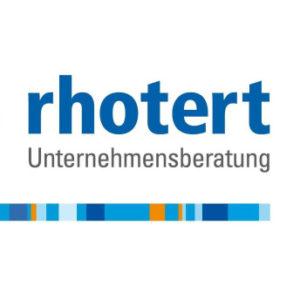 info.rhotert.net